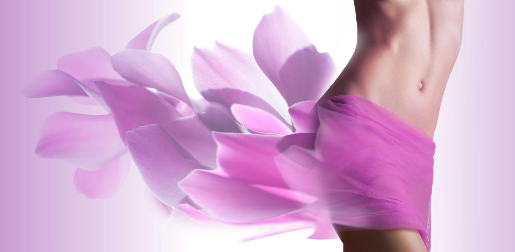 flowergirlbanner